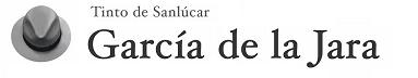 Garcia de La Jara